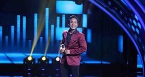 Sa Re Ga Ma Pa 2018: Sonu Gill rocked the stage