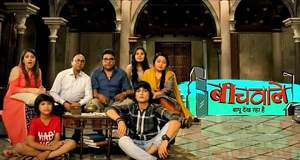 Sab TV latest news & gossip: Beechwale to go off-air