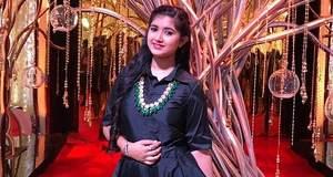 SaReGaMaPa 20th Jan episode updates: Ishita Vishwakarma's soulful performance
