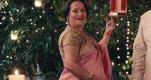 &TV latest news: Actress Himani Shivpuri joins the Happu Singh show
