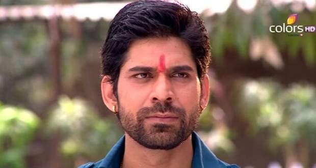 Shakti… Astitva Ke Ehsaas Ki: Jaswant Menaria part of star cast
