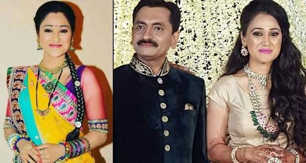Tarak Mehta Ka Ooltaa Chasma Latest News: Disha Vakani quits the serial