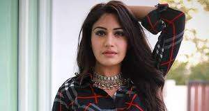 Actress Surbhi Chandna approached for Sanjeevni's remake