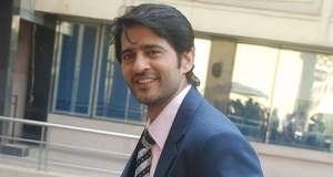 Daayan latest news: Hiten Tejwani joins the star cast