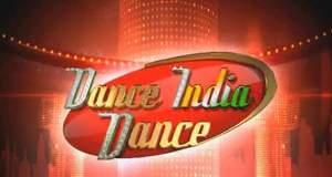 Dance India Dance will replace Saregamapa li'l Champs