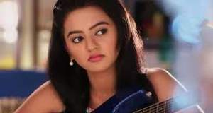 Ishq Sufiyana latest news: Helly Shah will appear in double role