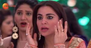 Kundali Bhagya: Preeta gets married to Karan