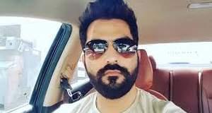 Manu Punjabi first project Lift released 21 February