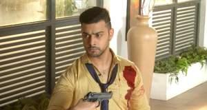 Musakaan latest news: Actor Karam Rajpal quits the show
