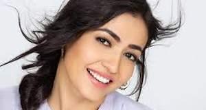 Srimad Bhagwat latest news: Nidhi Seth joins the star cast