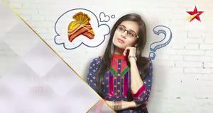 Yeh Rishta Kya Kehlata Hai spinoff is Yeh Rishte Hai Pyaar Ke (latest Promo)