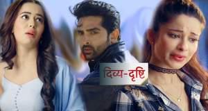 Divya Drishti latest spoiler: Divya plans to knock out Drishti