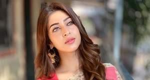 Ishq Mein Marjawan upcoming twist: Deep to manipulate Netra