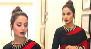 Kasauti Zindagi Ki 2: Kamolika to insult Prerna's mother