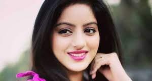 Kawach: Kaali Shaktiyo Ka 2 Latest News: Deepika Singh is the female lead