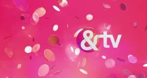 Laal Ishq latest news: Kushwant Walia & Ishani Sharma in Holi Special Episode