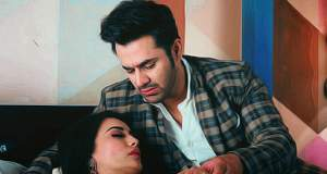 Naagin 3 gossips: Mahir faces dilemma; Ruhi in danger