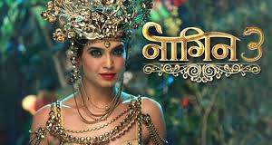 Naagin 3 upcoming twist: Ruhi to wed Mahir on Mahashivratri