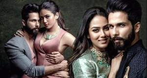 Nach Baliye 9 latest gossip: Mira Rajput & Shahid Kapoor could judge the show