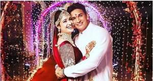 Nach Baliye 9: Yuvika Chaudhary & Prince Narula star in the show
