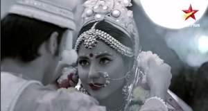 Online TRP List: Kasauti Zindagi Ki 2 ranks 1st spot