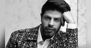 Tenali Rama latest news: Ssumier Pasricha aka Pammi Aunty joins star cast