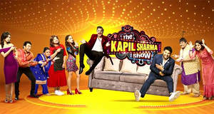 The Kapil Sharma Show: Special episode with CRPF Jawans