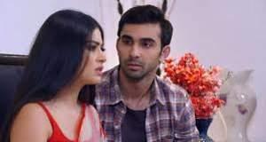 Yeh Hai Mohabbatein: Aaliya plans a romantic date for Raman and Ishita