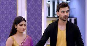 Yeh Hai Mohabbatein: Aaliya wants to marry Aditya (Yug)