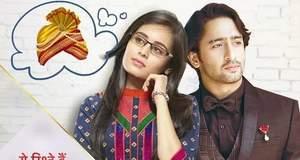 Yeh Rishta Kya Kehlata Hai introduces Yeh Rishtey Hai Pyaar Ke characters