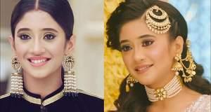 Yeh Rishta Kya Kehlata Hai: Kartik calls off the wedding