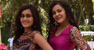 Yeh Rishtey Hai Pyaar Ke: Abir helps Mishty to cope up