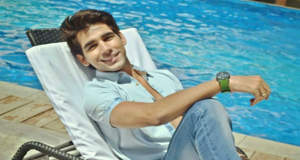 YRKKH fame Rishi Dev joins star cast of Poison web series (Latest News)