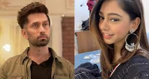 Ishqbaaz latest spoiler: Anika & Shivaay murder mystery revealed