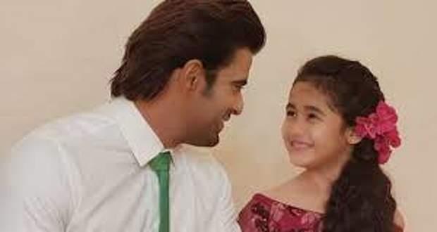 Kulfi Kumar Bajewala upcoming story: Amyra will unite Sikander & Kulfi