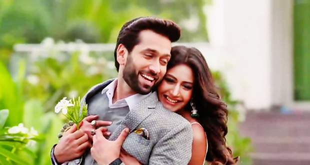 Star Plus latest gossip: Nakuul Mehta & Surbhi Chandana may come together