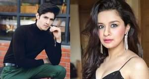 Aladdin Naam Toh Suna Hi Hoga fame Aveent Kaur's Music Video out