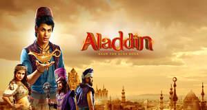 Aladdin Naam Toh Suna Hoga latest news: Ammi hit & miss Mohammad