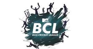 Box Cricket League 4 latest gossip: Delhi Dragons might turn winners