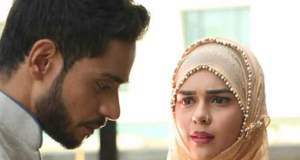 Ishq Subhan Allah future story: Zara to realize Kabir's love