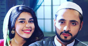 Ishq Subhan Allah latest gossip: Zara & Kabir to separate post leap