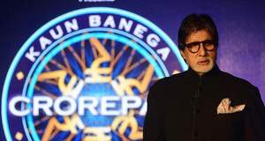 Kaun Banega Crorepati 11: KBC 11 Registrations to start from May 1st, 2019