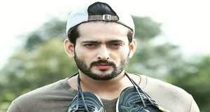 Khub Lardi Mardaani Jhansi Ki Rani casts Athar Siddhiqui (Serial cast update)