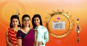 Ladies Special 2 latest gossip: KBC 11 to replace Ladies Special?