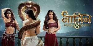 Naagin 3 latest gossip: Naagin 3 to play last episode on 26th May 2019