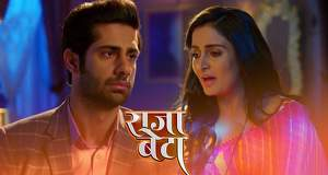 Raja Beta future story: Poorva to learn about Pankhuri's love