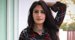 Sanjivani 3 serial gossip update: Surbhi Chandna to start shooting in May?