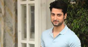 Shakti- Astitva Ke Ehsaas Ki cast news: Hitanshu Jinsi adds to star cast