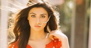 Shakti Astitva Ke Ehsaas Ki cast: Nikita Sharma joins Sakti serial star cast