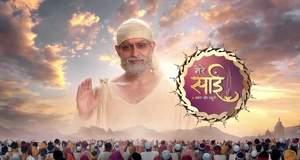 Sony TV latest news: Mere Sai serial achieves milestone of 400 episodes run